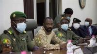 الاتحاد الأوروبي يعلن رفضه انقلاب مالي ويلوح بفرض عقوبات