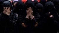 """""""سام"""" تطالب بفتح تحقيق دولي بشأن إجبار الحوثيين لنساء على ممارسات لاأخلاقية"""