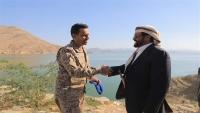 ستحدد مستقبل اليمن.. معركة مأرب: دلالات ورهانات