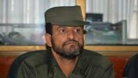 """هادي يرفض تعيين """"شلال"""" قائدا لمكافحة الارهاب.. والانتقالي يقول إن القرار كان باتفاق مع التحالف"""