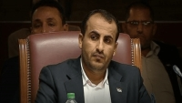 الحوثيون: وصول السفن النفطية والمساعدات الإنسانية حق مكفول ولا يحق لأحد التمنن علينا