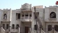 """مليشيات الانتقالي تقتحم مبنى وكالة """"سبأ"""" في عدن.. ونقابة الصحفيين تدين"""