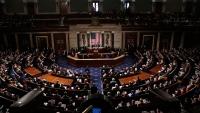 أعضاء بالكونجرس لم يحصلوا على إجابة حول دعم واشنطن للحرب باليمن (ترجمة خاصة)