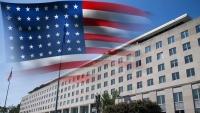 واشنطن تُحمل الحوثيين مسؤولية رفض وقف إطلاق النار