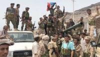 وزير الخارجية: تصعيد الانتقالي أثّر على أداء الحكومة وتواجدها في عدن