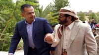 رئيس الحكومة: لجوء الحوثيين لاستهداف المدنيين بمأرب يعكس فشل تصعيدهم على الأرض