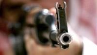 مسلح مجهول يغتال مواطنا في المكلا