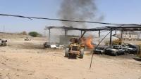 """""""رايتس رادار"""" تطالب بتحقيق دولي في جرائم استهداف الحوثيين للمدنيين في اليمن"""