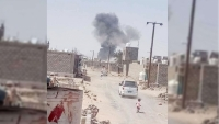 الكويت: هجوم الحوثيين على مأرب امتداد لجرائمهم بحق اليمن ودول المنطقة