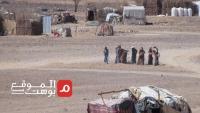تقرير يكشف انتشار أوبئة متعددة في محافظة مأرب