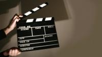 """الرباط..إقبال على """"أسبوع الأفلام القصيرة"""" لمعهد """"يونس أمره"""" التركي"""