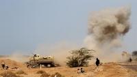 مقتل وإصابة جنود بانفجار عبوة ناسفة استهدف عربة عسكرية في زنجبار