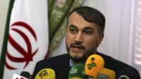 الشورى الإيراني: لن تستطيع السعودية تعويض خسائرها باللجوء لطاولة المفاوضات