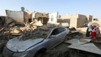 وزير الإعلام: ضحايا الهجمات الحوثية بلغ 344 من المدنيين في مأرب