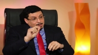 الحكومة تحذر الحوثيين من محاولات تقويض الجهود الدبلوماسية الجديدة
