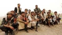 الحوثيون يبدون استعدادهم للدخول مع الحكومة في صفقة تبادل أسرى