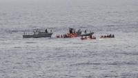 منظمة الهجرة: نحقق في غرق مهاجرين قبالة سواحل اليمن