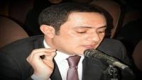 """الشاعر زين العابدين الضبيبي في حوار مع """"الموقع بوست"""": الشعر قدر وكيان وبطاقة هوية"""