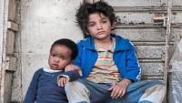 هربا من الخطر إلى المجهول.. 10 أفلام تجسد آلام اللاجئين على شاشة السينما
