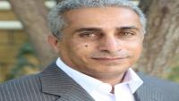 حسين الوادعي في حوار مع الموقع بوست: الحرب رسمت خطوطا للواقع الذي سيحكم اليمن
