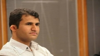 """تحدث عن """"الحقل المحترق"""".. الروائي اليمني ريان الشيباني في حوار مع """"الموقع بوست"""": السخرية والتهكم سُلطة لا يدركها الكُتاب"""