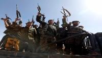 وزير الدفاع اليمني: إيران تتوهم بأن طريق التمدد في اليمن سهلة