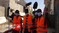 هجرة الافارقة عبر اليمن.. رحلات محفوفة بالمخاطر تصطدم بالتشريعات والتحديات (تحليل)