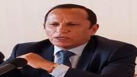 يمنيون ينعون السفير أحمد الصياد: رحل رجل الدبوماسية والمواقف الوطنية