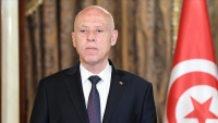 قرارات سعيِّد قد تكون وخيمة على اقتصاد تونس