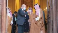 فرنسا تدين تصعيد الحوثي وتدعو إلى دعم الحل السياسي في اليمن