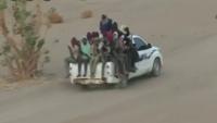 الاتجار بالبشر في المنطقة العربية.. الواقع والأسباب
