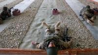 الدفاع الأفغانية تعلن مقتل العشرات من طالبان والحركة تسيطر على عاصمة إقليم هلمند وتقتل قادة عسكريين