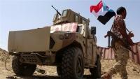 مقتل أحد أفراد الانتقالي وإصابة 3 في هجوم بأبين