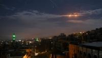 خلافات إسرائيلية تجاه موقف الروس من هجماتهم بسوريا