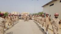 مأرب.. مقتل قائد عسكري في مواجهات مع الحوثيين
