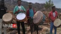 فئة المهمشين في اليمن .. حياة في كنف العزلة والحومان (تقرير)