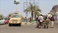 لحج.. مقتل 5 أشخاص في اشتباكات بين مجاميع من الصبيحة ويافع