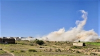 تقرير حقوقي: الحوثيون ارتكبوا أكثر من 5 آلاف حالة انتهاك في البيضاء