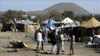 بتمويل كويتي.. إطلاق مشروع قرية سكنية للنازحين غربي اليمن