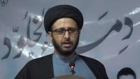 المهرة.. احتجاز قيادي حوثي متهم بتهريب الأسلحة من إيران إلى اليمن