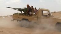 قناة أمريكية: الحرب في اليمن تسببت بازدهار تنظيم القاعدة (ترجمة خاصة)