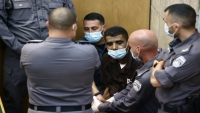 إسرائيل تبدأ التحقيق في أحد أكبر إخفاقاتها الأمنية وتلاحق الأسيرين المتبقييْن وإضراب عام في جنين