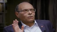 محذرا من تعليق العمل بالدستور.. المرزوقي يدعو الديمقراطيين التونسيين للتوحّد