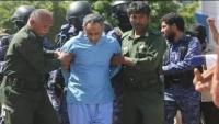 البرلمان العربي يدين بشدة إعدام الحوثيين لتسعة مواطنين أبرياء في صنعاء