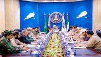 الانتقالي محذرا الحوثيين: محاولة غزو الجنوب ستتحطم مرة أخرى