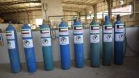 افتتاح مصنع لتعبئة الأكسجين بطاقة استيعابية تصل إلى 300 أسطوانة يوميا في عدن