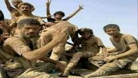 الجيش الوطني: لن يدخل الحوثيون مأرب وسيعودون جثثا هامدة