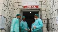 12 وفاة و43 إصابة جديدة بكورونا في اليمن