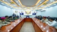 رئيس الحكومة: شبوة ومأرب روح اليمن ولا مكان للانكسار والتراجع في المعركة المصيرية