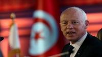 """الرئيس التونسي يقرر سحب """"جواز السفر"""" الدبلوماسي من منصف المرزوقي"""